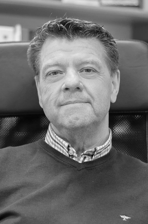 Roger Jönsson - roger-jonsson-bw